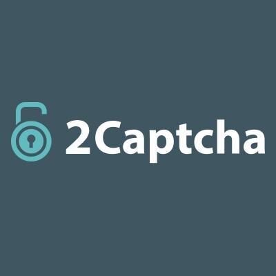 2captcha (@2captcha) | Twitter