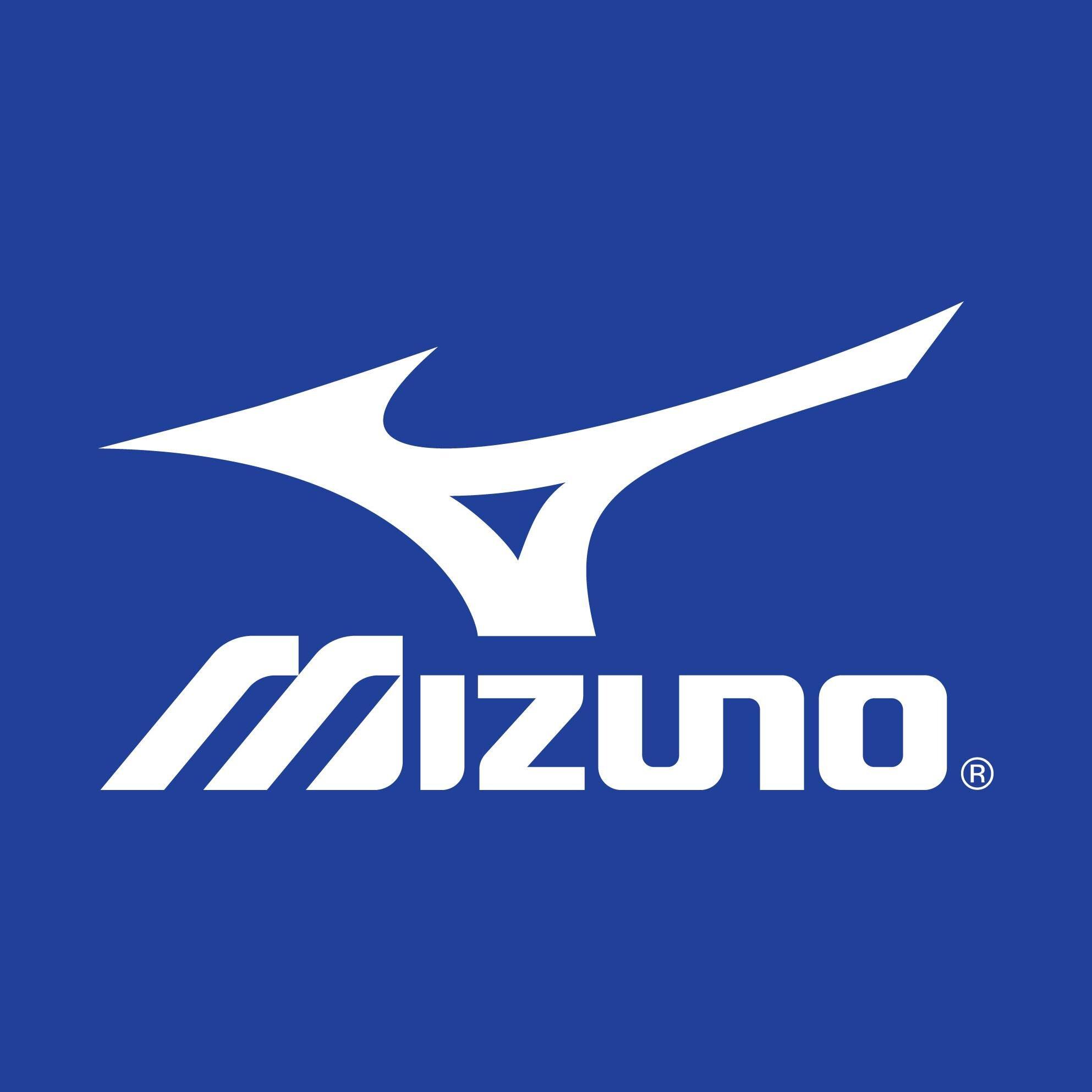 Mizuno España