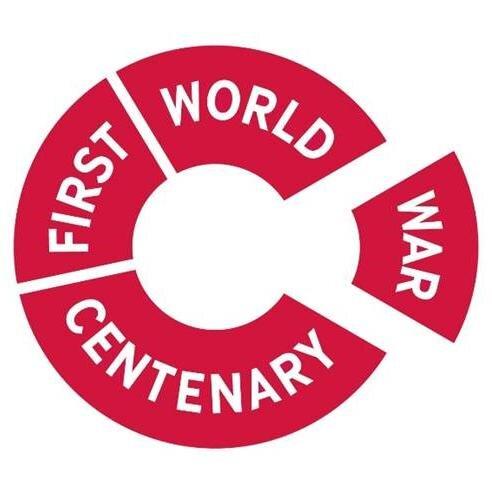 @IWM_Centenary
