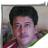 Abdulaziz /عبدالعزيز