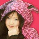 SHIYORI (@0112Shi) Twitter