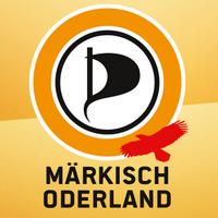 Piratenpartei Märkisch-Oderland