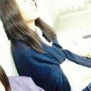 Yuri (@5banana28) Twitter