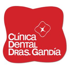 ClinicaDrasGandia
