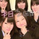 mizuki (@0520_basketball) Twitter
