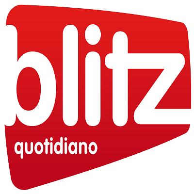 @BlitzQuotidiano