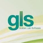 @GLSoftware