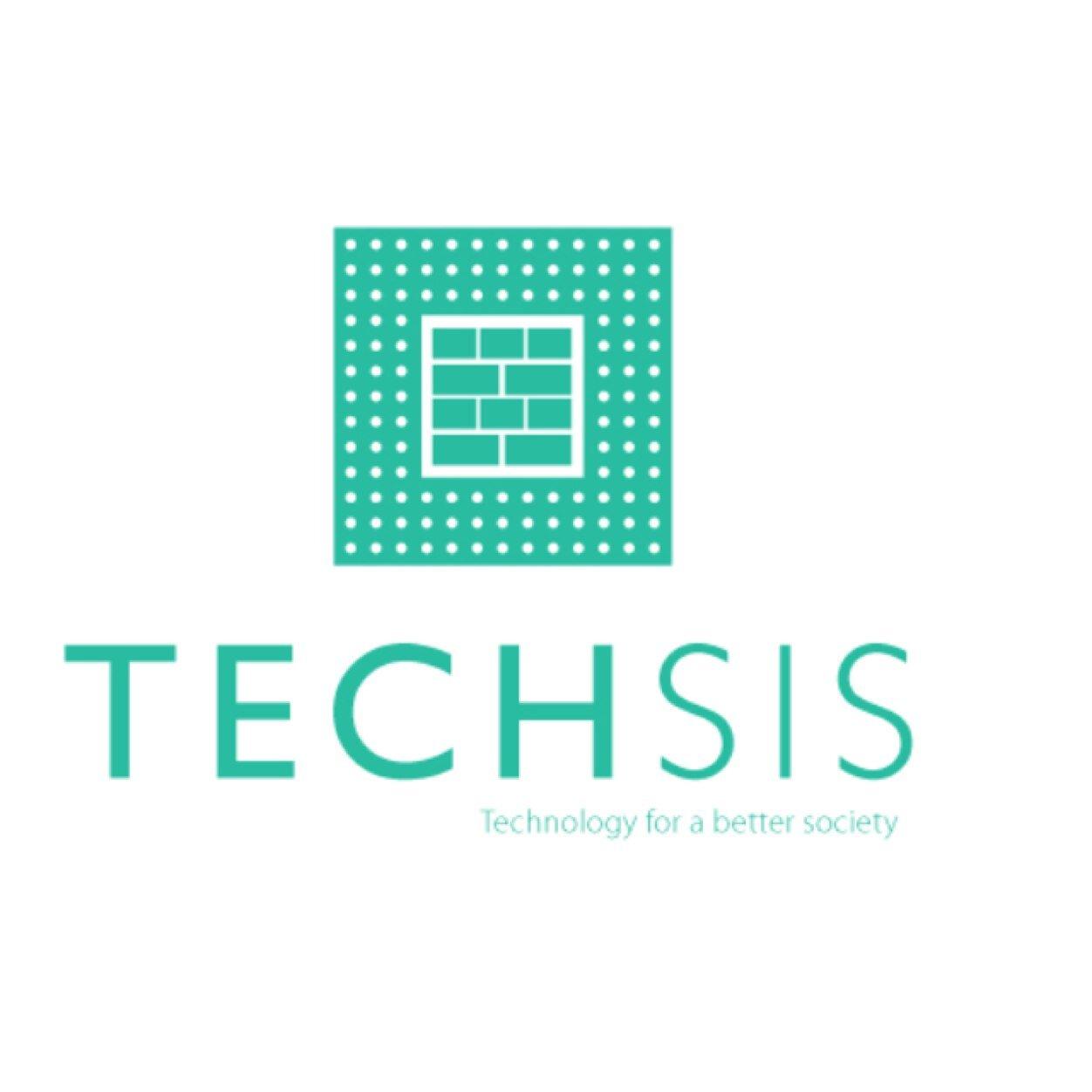 @Techsisapps