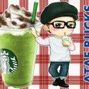SKY-HIヒロヤ (@0120magihiroya) Twitter