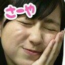 さーや☆C&Kがももクロちゃんの曲を! (@0809Kojikoji) Twitter