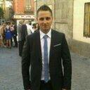 Aaron Garcia (@017Aaron) Twitter