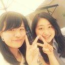 Yuko (@0508yuko1) Twitter