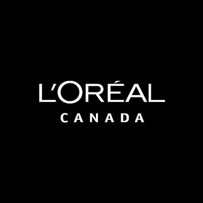 Annual Results Stronger THAN EVER L'Oréal's Annual Results for are out! With acceleration of growth at +% like-for-like in 4th quarter, sales at billion euros and record operating margin at 18%, we thank our 82 employees worldwide for all of our achievements made together last year!