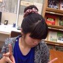 美由貴 (@05_miyuki) Twitter