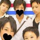 かつき (@02260822) Twitter