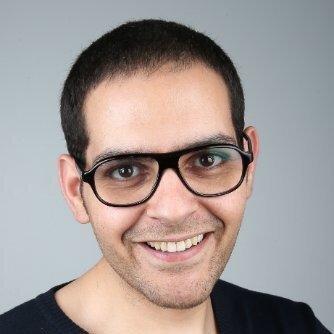 @AmineManni