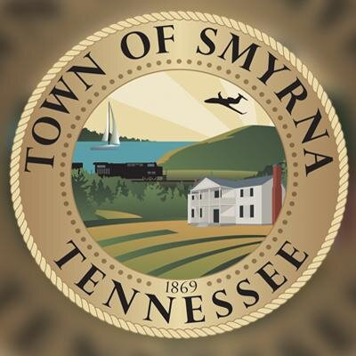 Smyrna Among Best Places to Retire in the Country