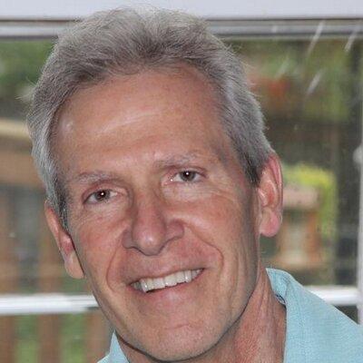 Craig Nienaber on Muck Rack