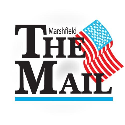 Follow Us on Marshfield Mail