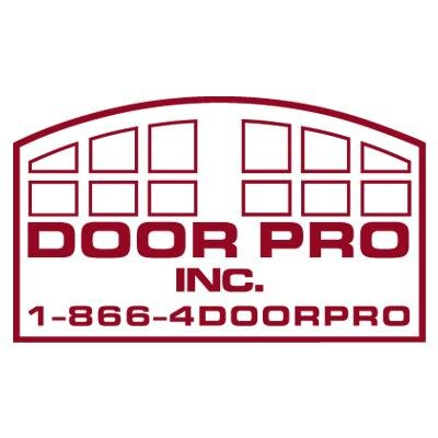 Ordinaire Door Pro Inc.