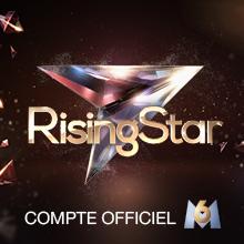 @RisingStarM6
