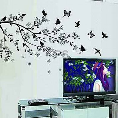 wall sticker cantik (@wallsticker17_) | twitter