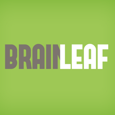 BrainLeaf | Social Profile
