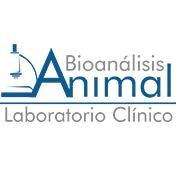 Bioanalisis Animal