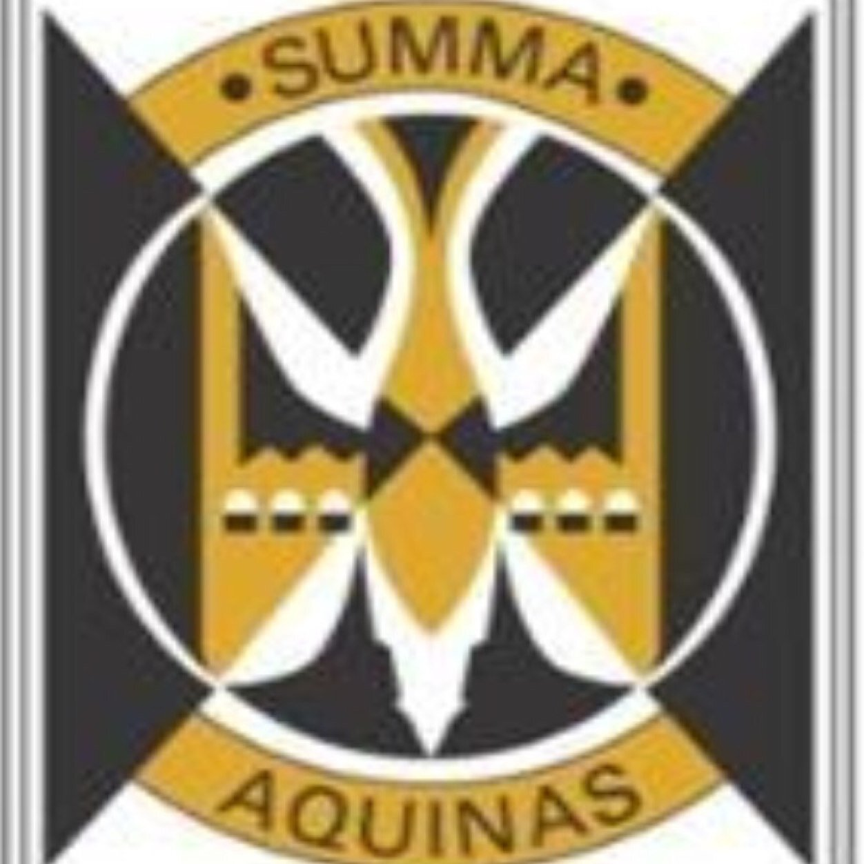 St Thomas Aquinas Pe Staphysed Twitter