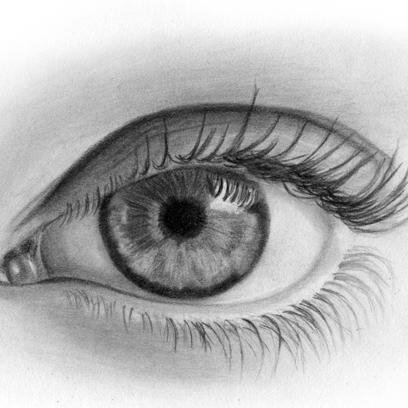 Pencil Drawing (@DrawRealistic) | Twitter