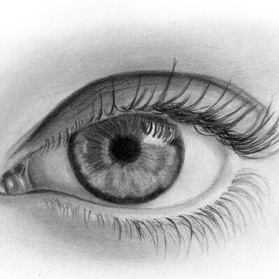 Pencil Drawing (@DrawRealistic) | Twitter