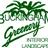 Buckingham Greenery