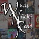 What Nikki Read (@whatnikkiread) Twitter