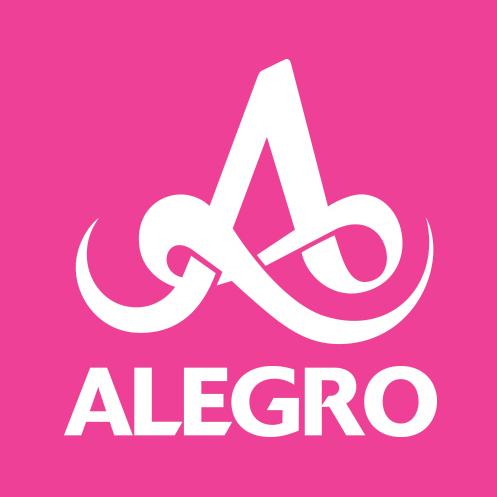 @CCAlegro
