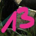 13 - Die Band (@13DieBand) Twitter