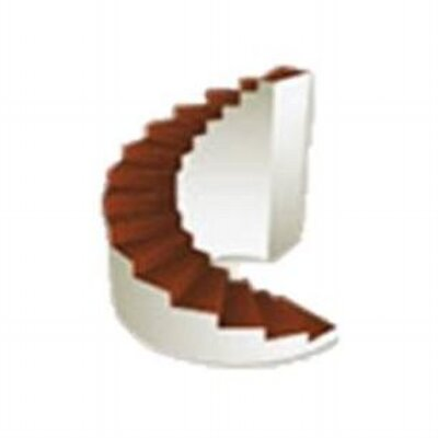 Attrayant Stair Parts USA (@StairPartsUSA) | Twitter