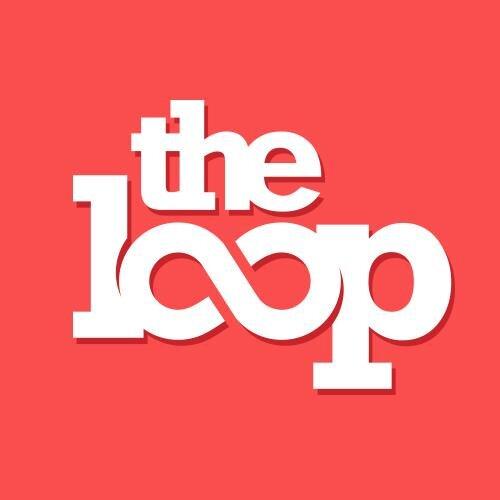 @theloopca