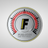 FuelCoin Dev Team