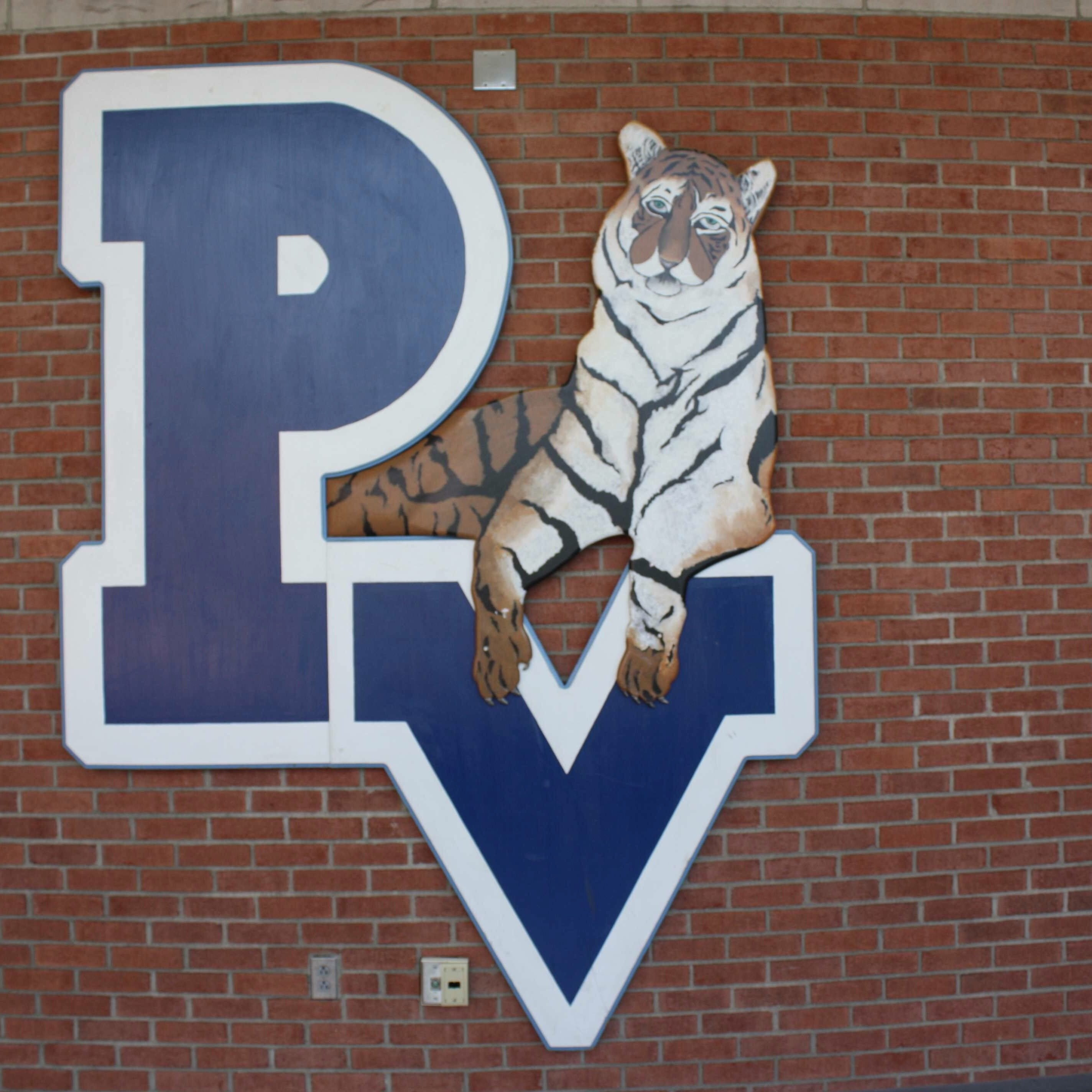 PutnamValleySchools