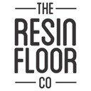 Resin Floor Co.