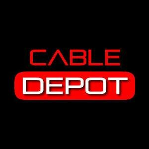 Cable Depot