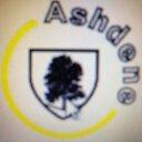 5B Ashdene Primary  (@5bAshdene) Twitter
