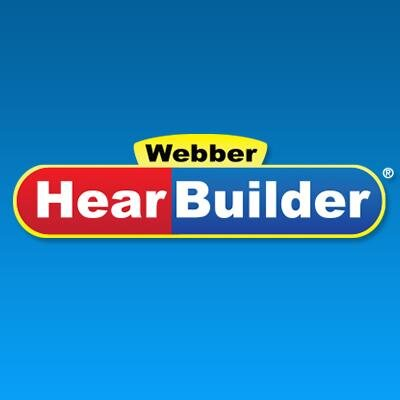 Image result for hearbuilder