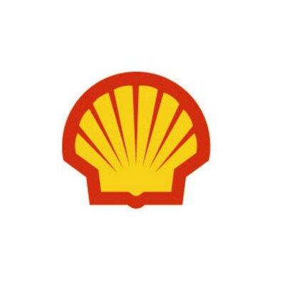 Shell Germany