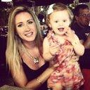 Alexandra Palmer (@AlexPalmer87) Twitter