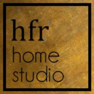 Homefabrics Rugs Homefabnrugs Twitter