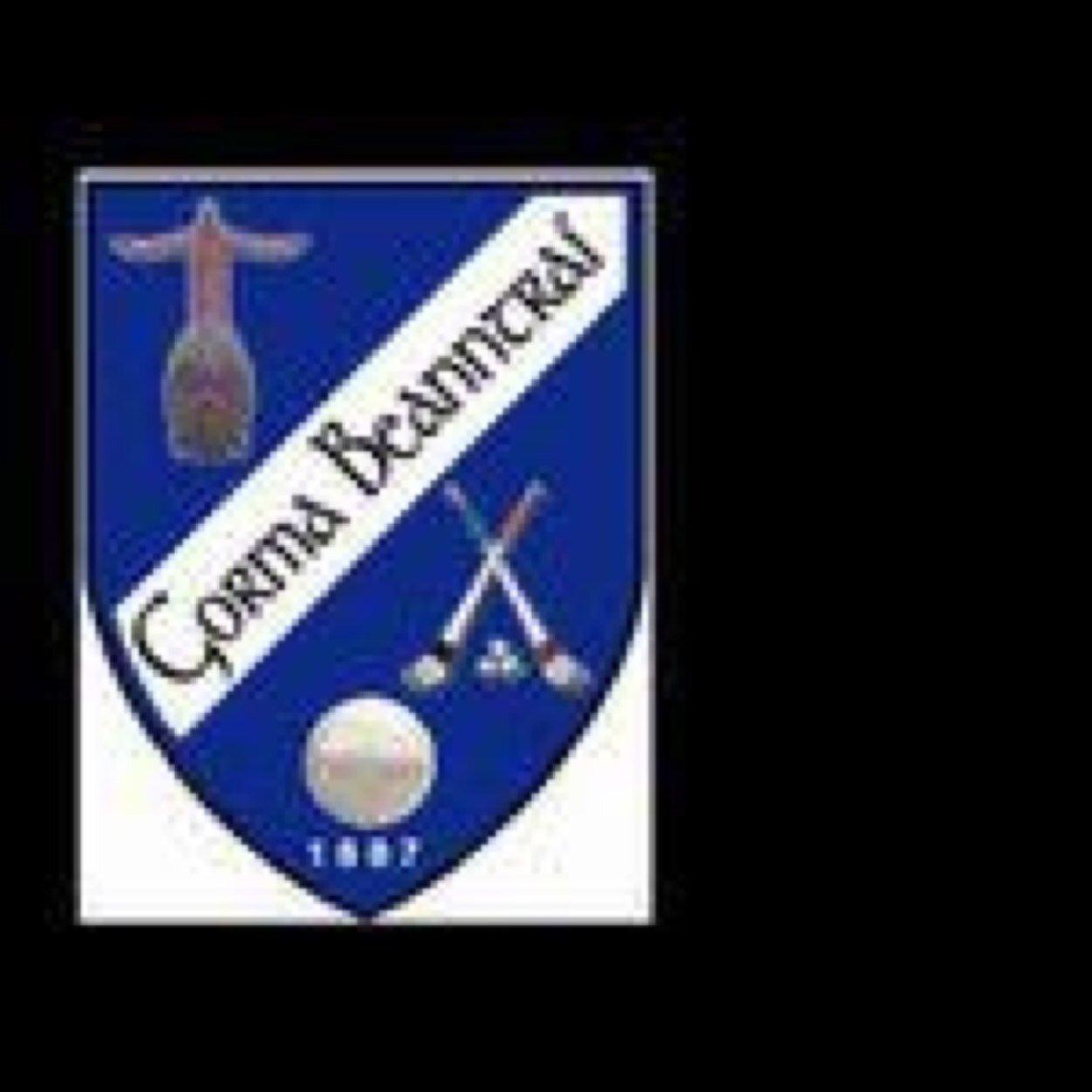 Gaelscoil Bheanntrai Bantry Gaelic School