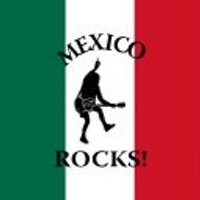 @Rock Addict