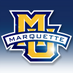 Twitter Profile image of @muathletics