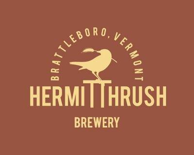 Hermit Thrush Beer